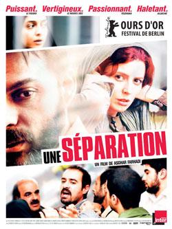 Une-Separation-Asghar-Farhadi-