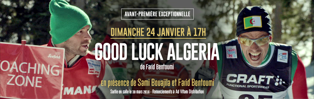 cp_good_luck_algeria-1
